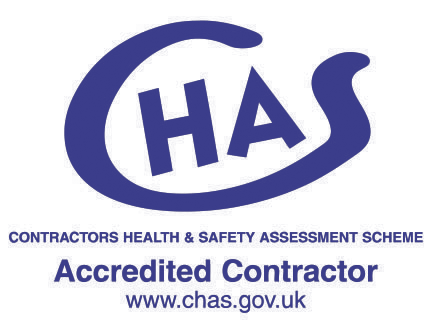 Contractors Health and Safey Scheme